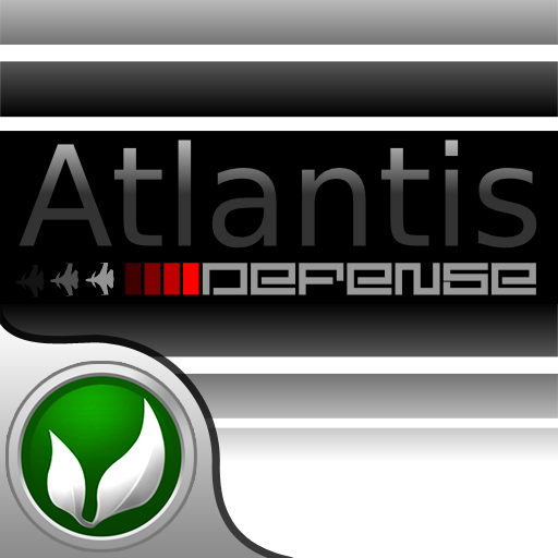 Atlantis_512x512