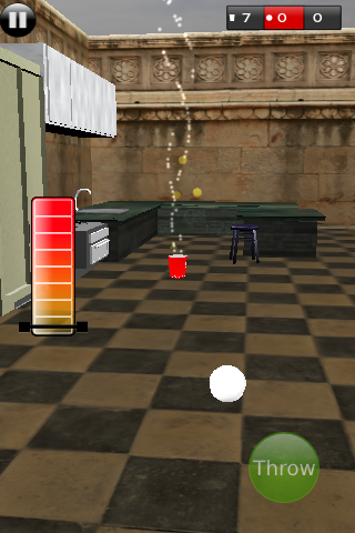 PongTricks_ScreenShot_4